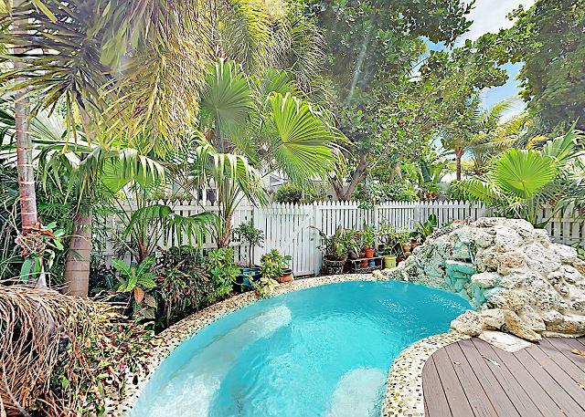 Key West FL Vacation Rental Welcome to Key