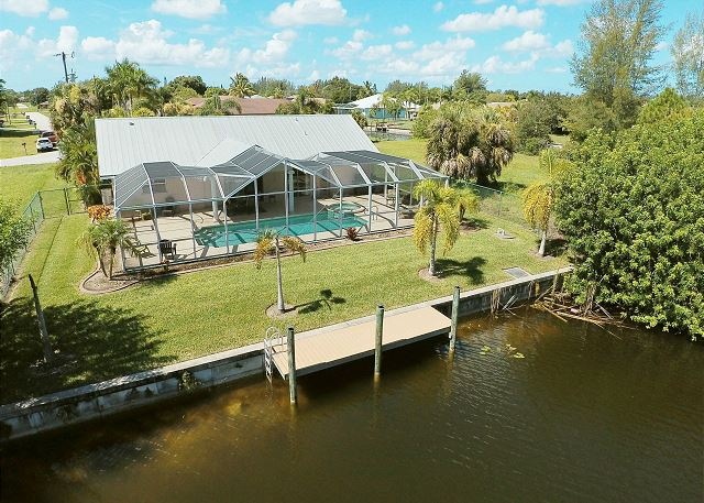 Exceptional Fort Myers Fl Vacation Rentals Turnkey
