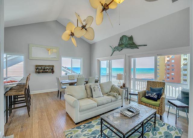 Indian Shores FL Vacation Rental Make use of