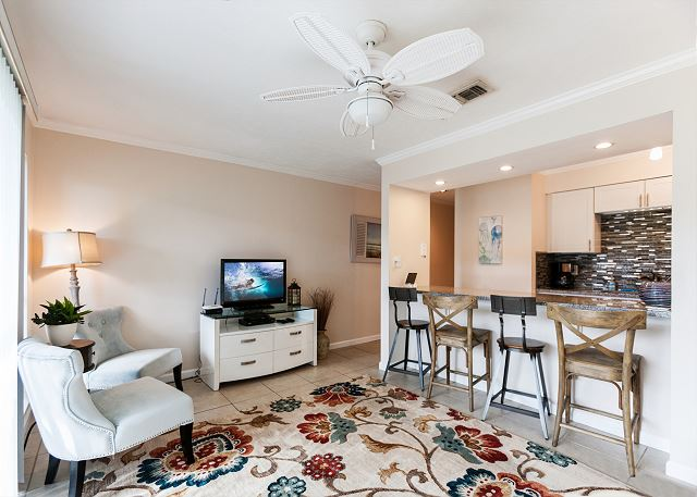 Panama City Beach FL Vacation Rental Welcome to Endless