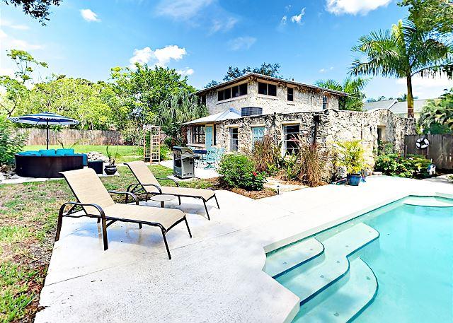 Bradenton FL Vacation Rental Welcome to Bradenton!