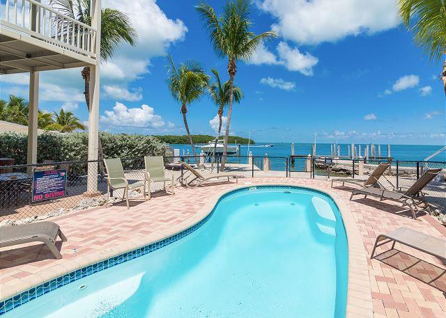 Marathon FL Vacation Rental Welcome to your