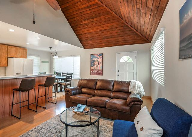 Venice CA Vacation Rental Welcome to Venice