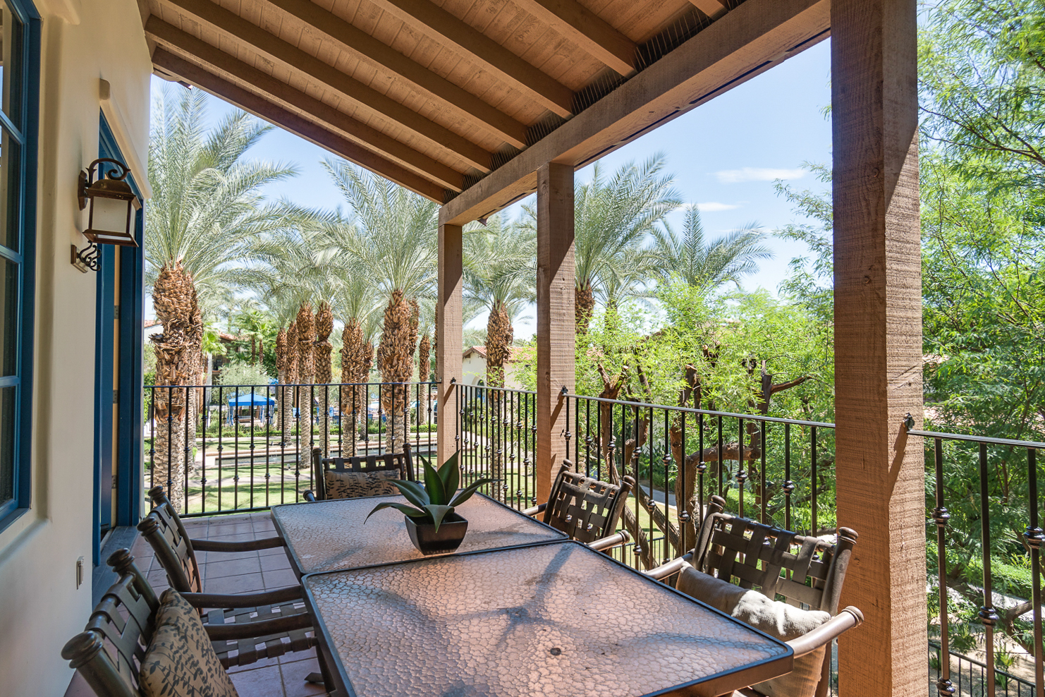 La Quinta CA Vacation Rental Welcome to La