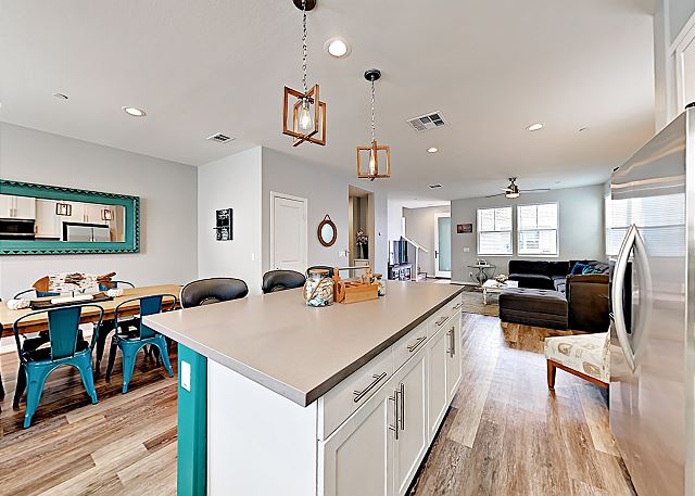 Imperial Beach CA Vacation Rental Welcome to Hampshire