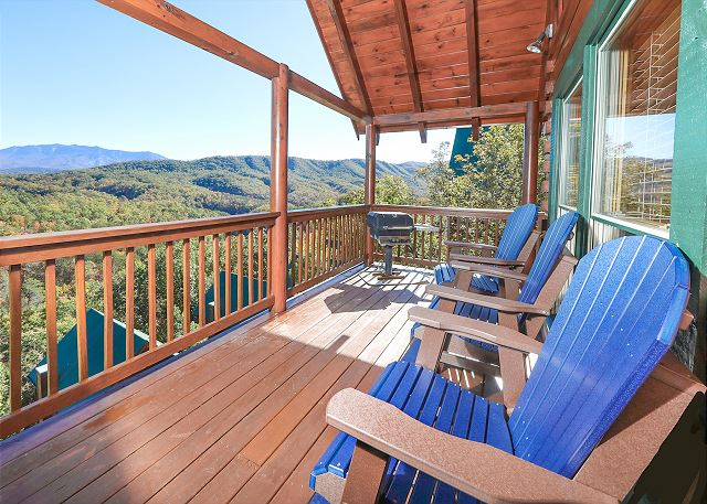 Pigeon Forge TN Vacation Rental Welcome to Pigeon