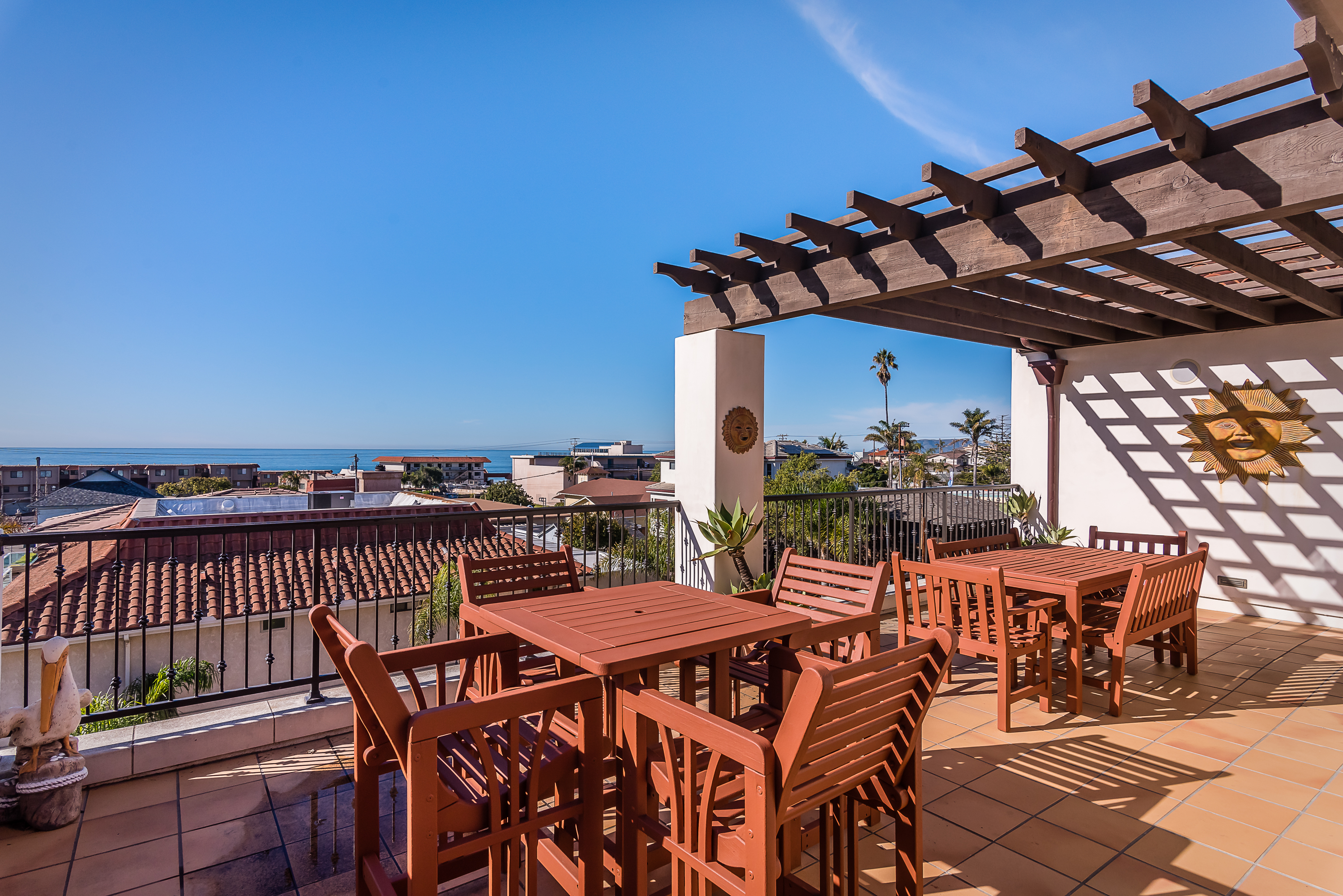 Pismo Beach CA Vacation Rental Welcome to Pismo