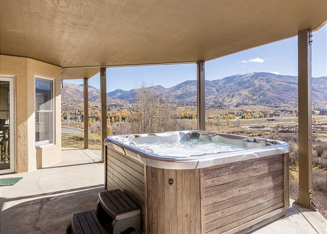 Steamboat Springs CO Vacation Rental Welcome to the