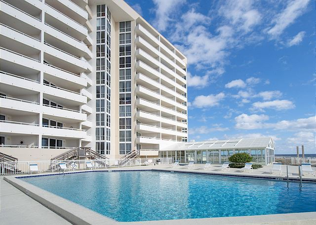 Pensacola FL Vacation Rental Spend sunny afternoons