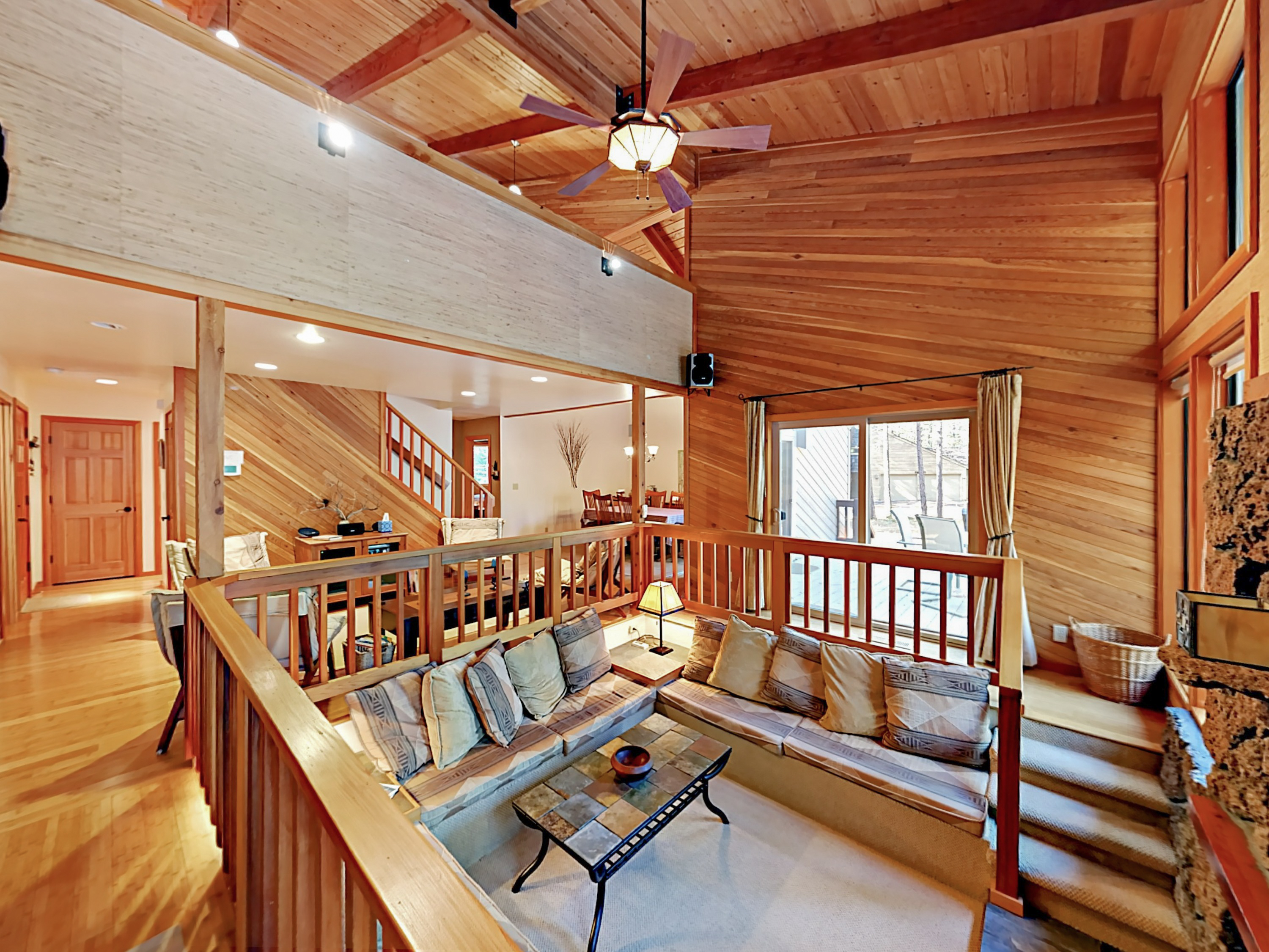 Black Butte Ranch OR Vacation Rental Welcome to Black