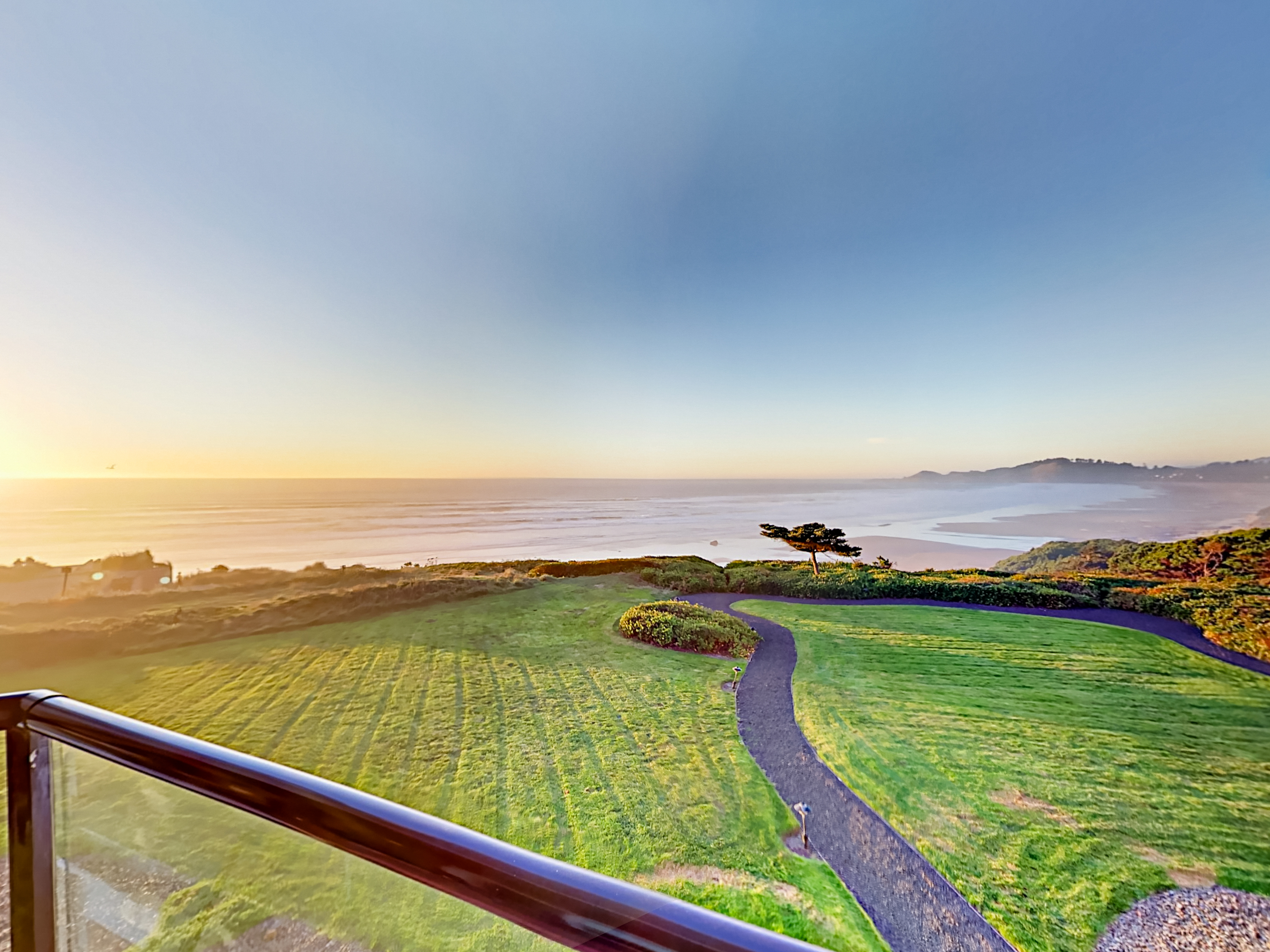 Newport OR Vacation Rental Welcome to your