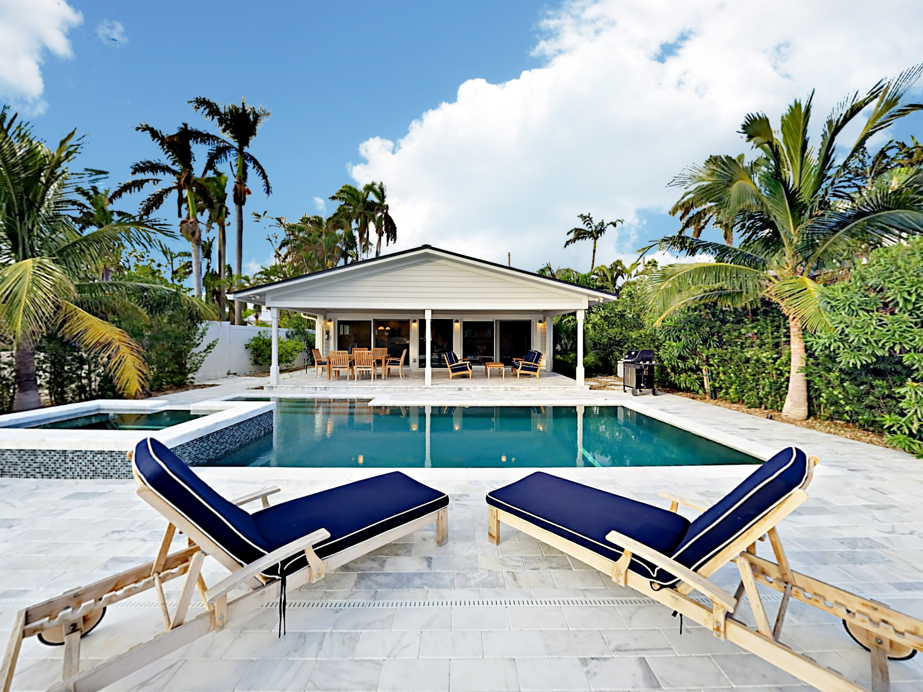 Fort Lauderdale FL Vacation Rental Welcome to your