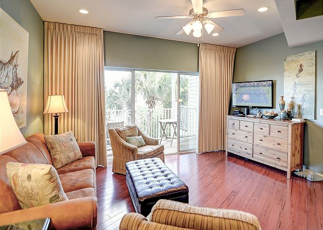 Destin FL Vacation Rental Your rental is