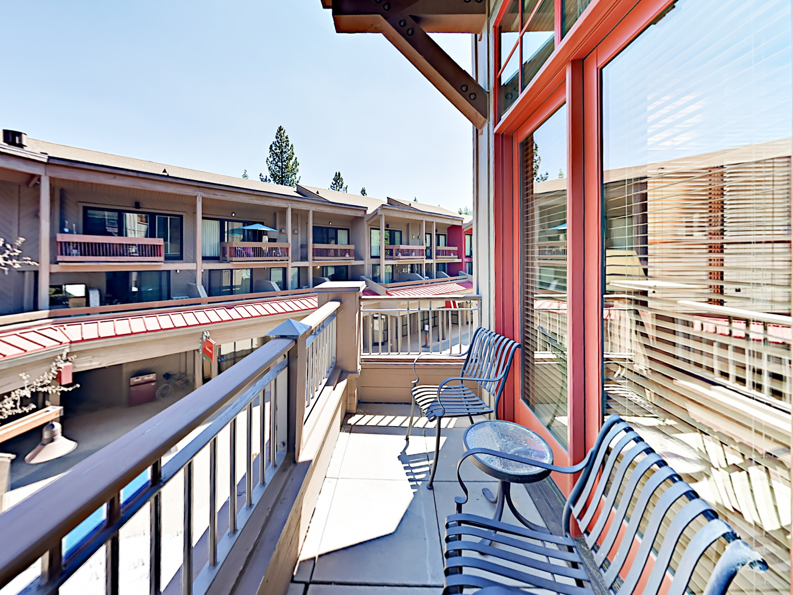 Truckee CA Vacation Rental Welcome to CITY!