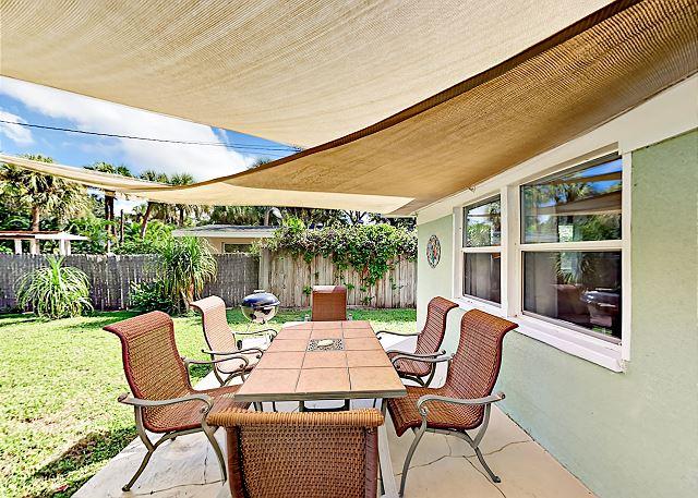 Sarasota FL Vacation Rental Welcome to Sarasota!