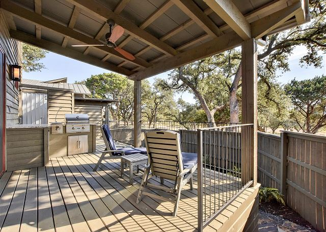 Spicewood TX Vacation Rental Welcome to your