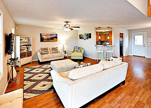 Leicester NC Vacation Rental Welcome to Leicester!