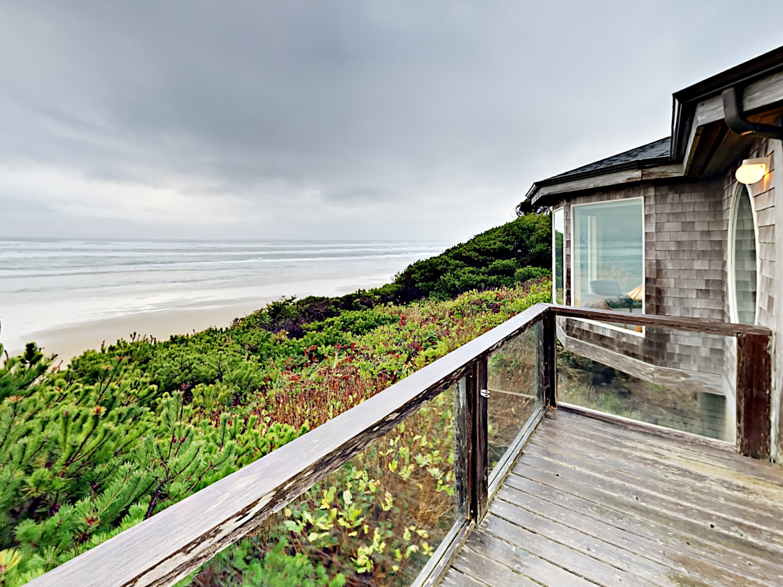 Yachats OR Vacation Rental Welcome to Yachats!