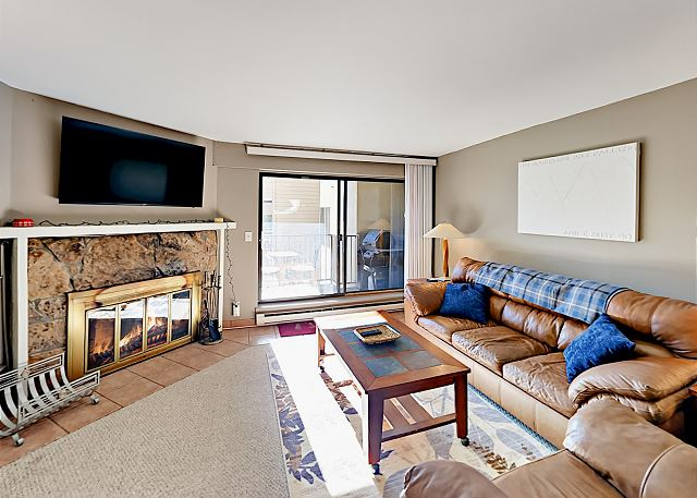 Avon CO Vacation Rental Welcome to Vail