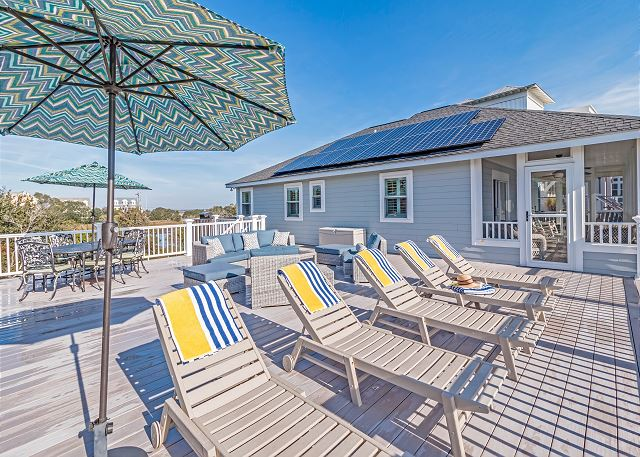 Folly Beach SC Vacation Rental Welcome to Folly