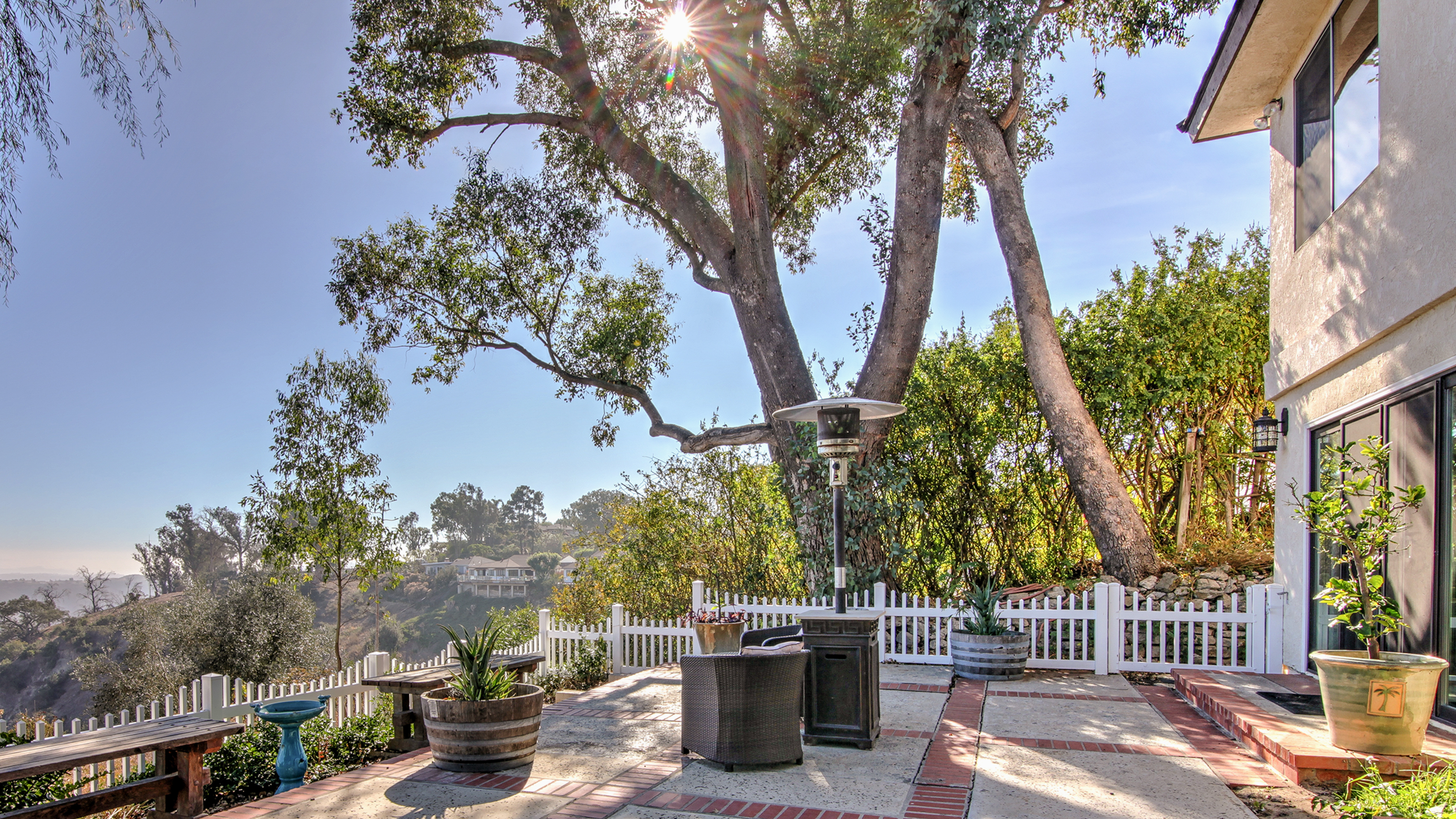 Laguna Beach CA Vacation Rental Welcome to your