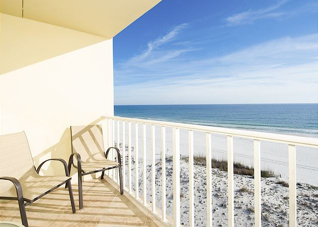 Gulf  Shores AL Vacation Rental Welcome to your