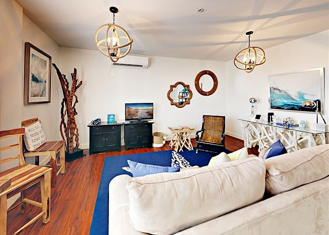 Seacrest Beach FL Vacation Rental Welcome to Seacrest