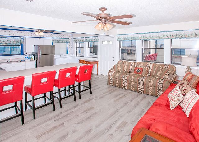 Gulf Shores AL Vacation Rental Welcome to Fort