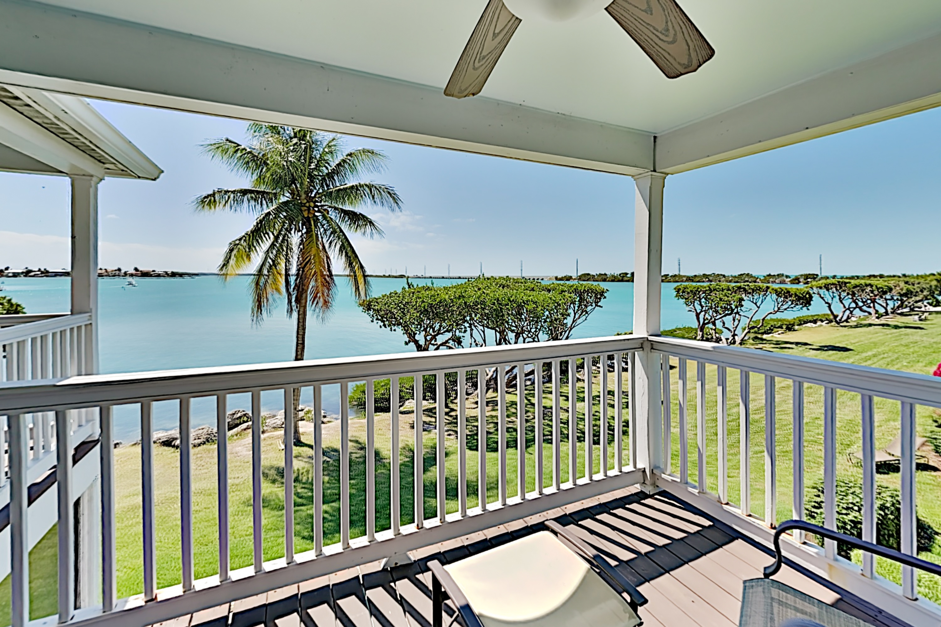 Duck Key FL Vacation Rental Welcome to Duck