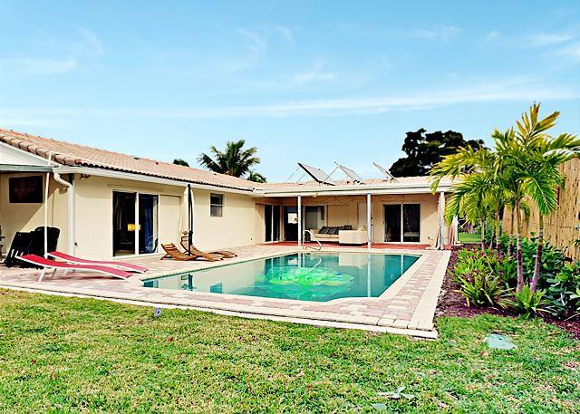Boynton Beach FL Vacation Rental Welcome to Boynton