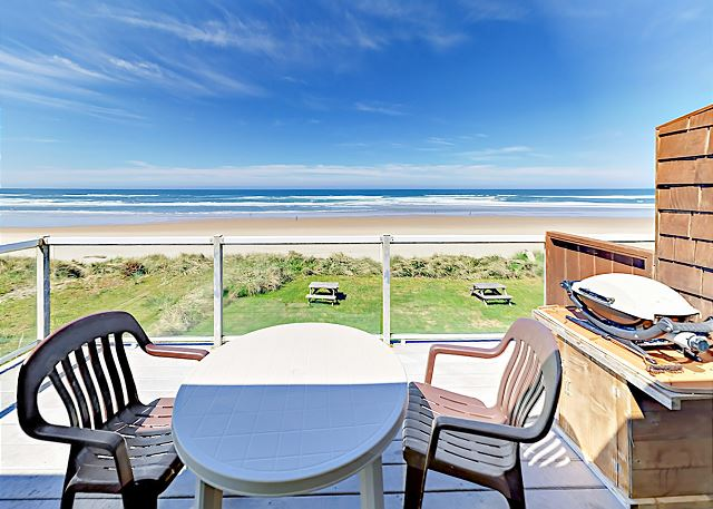 Rockaway Beach OR Vacation Rental Welcome to Rockaway