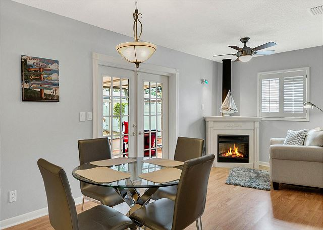 Saint Petersburg FL Vacation Rental Welcome to Saint