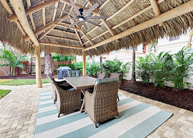 Ft. Lauderdale FL Vacation Rental Welcome to your