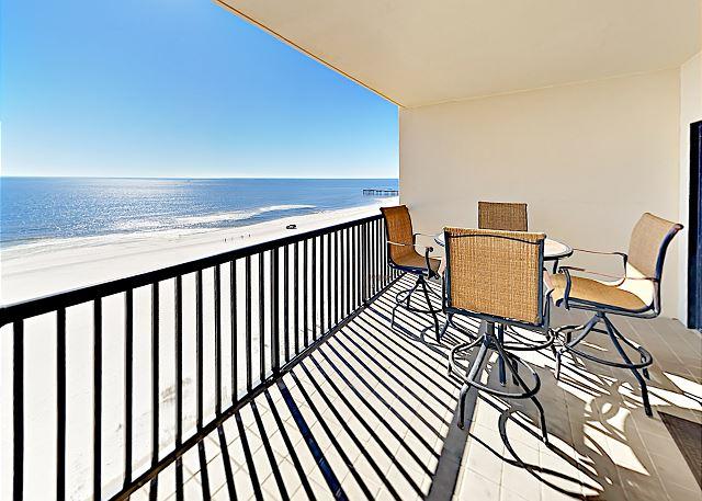Orange Beach AL Vacation Rental Welcome to Orange