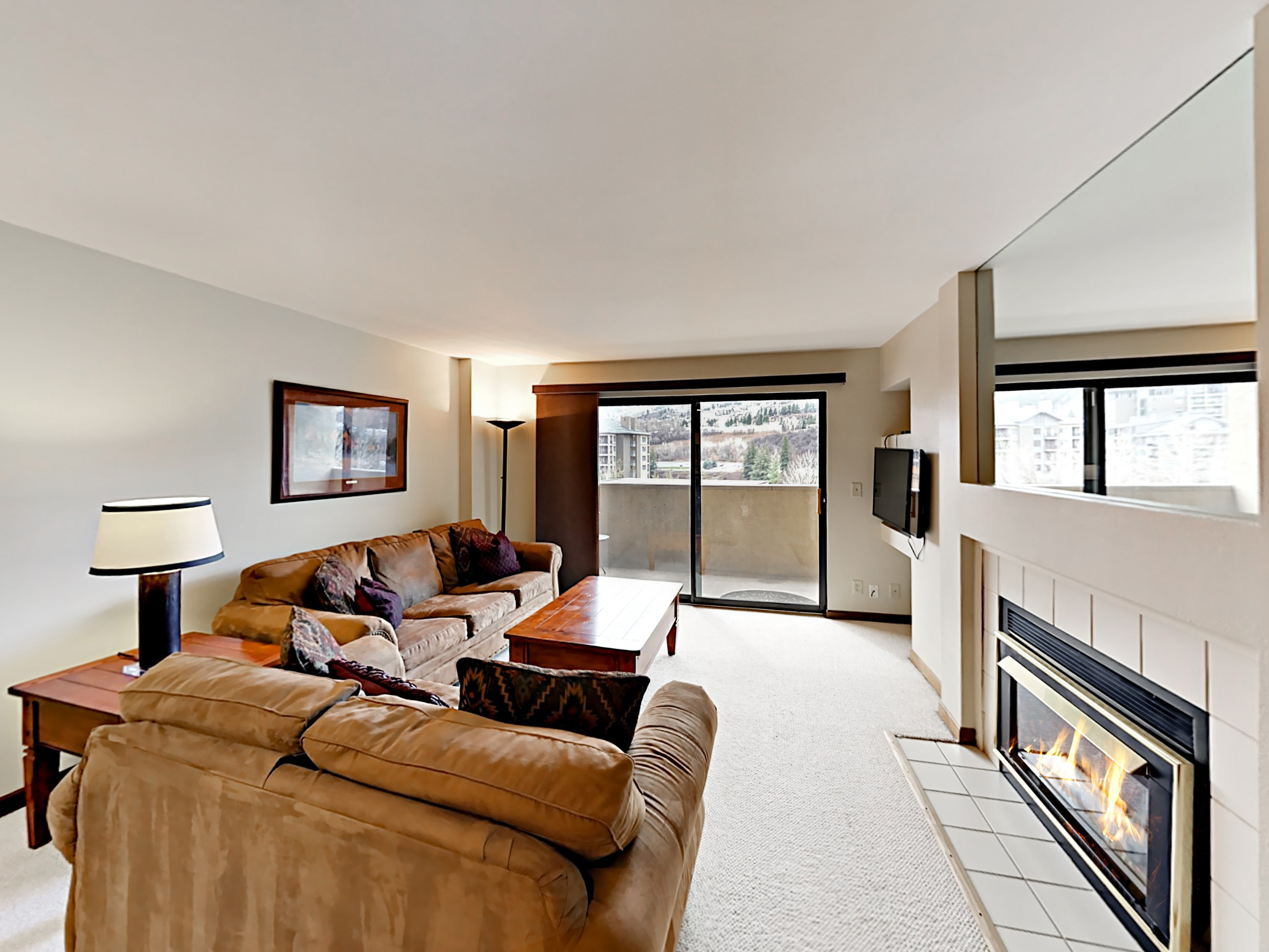 Avon CO Vacation Rental Welcome to Vail!