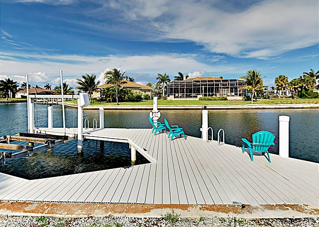 Marco Island FL Vacation Rental Welcome to Marco