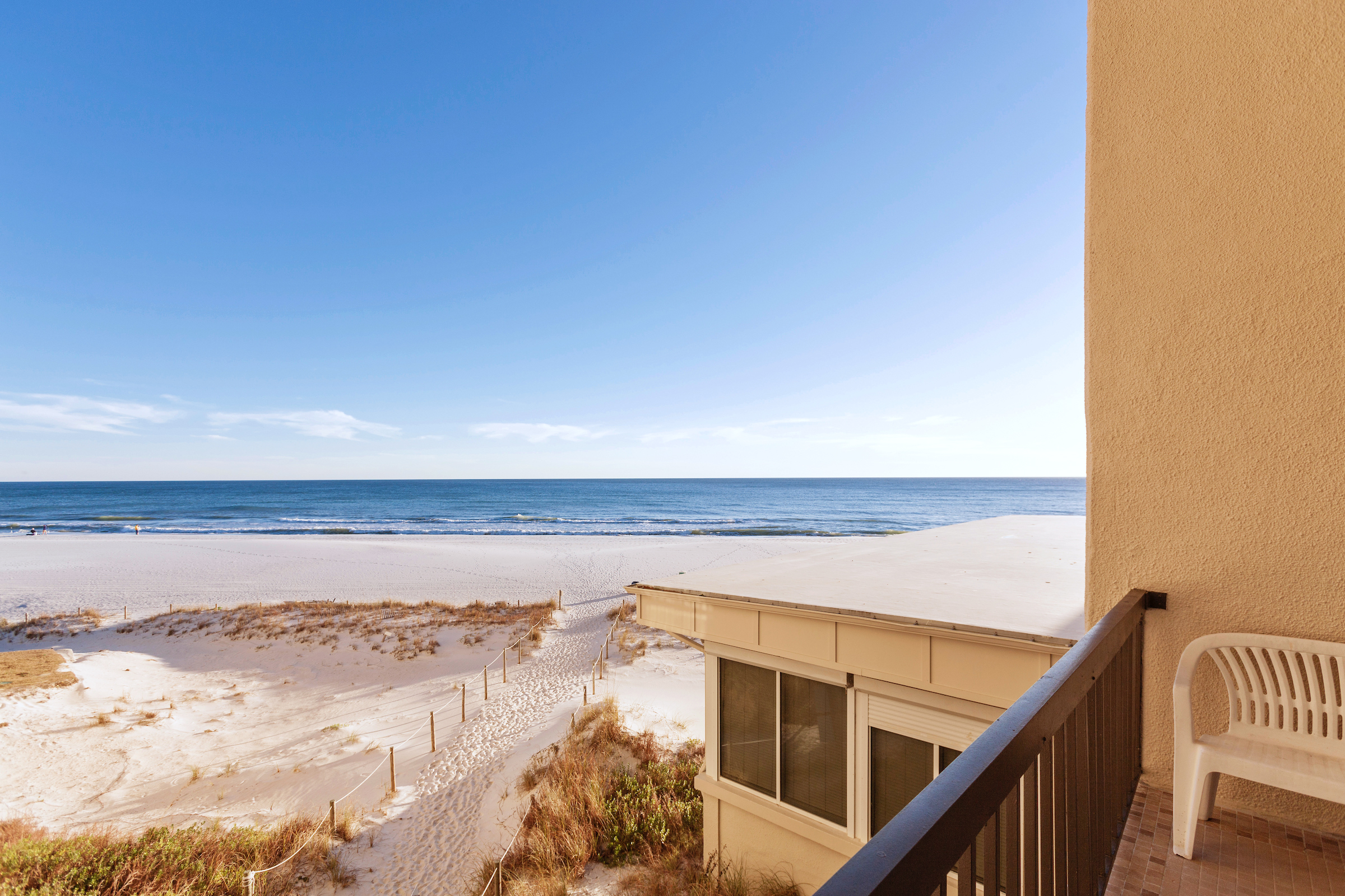 Panama City Beach FL Vacation Rental Enjoy stunning beach