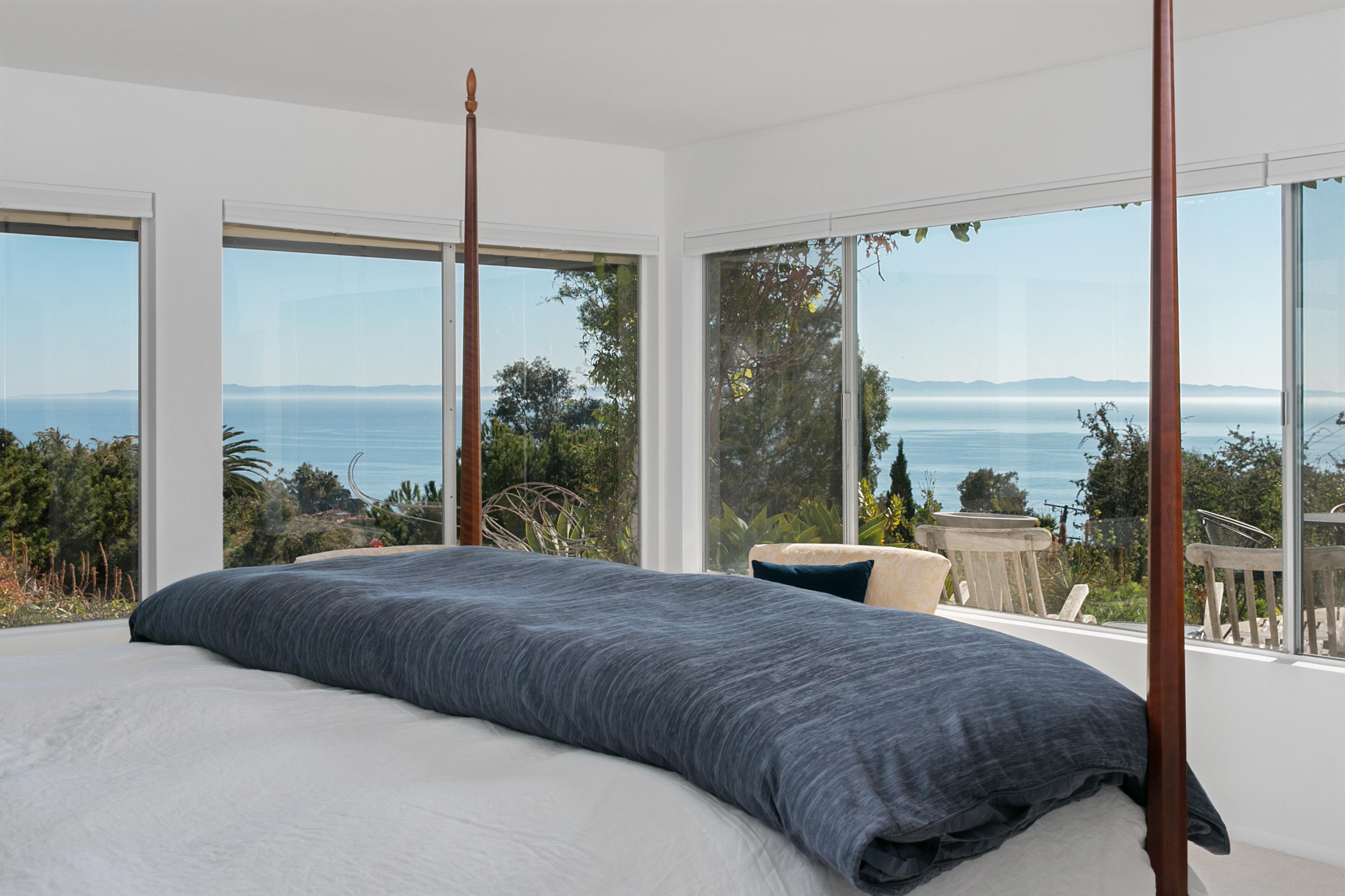 Santa Barbara CA Vacation Rental Welcome to your