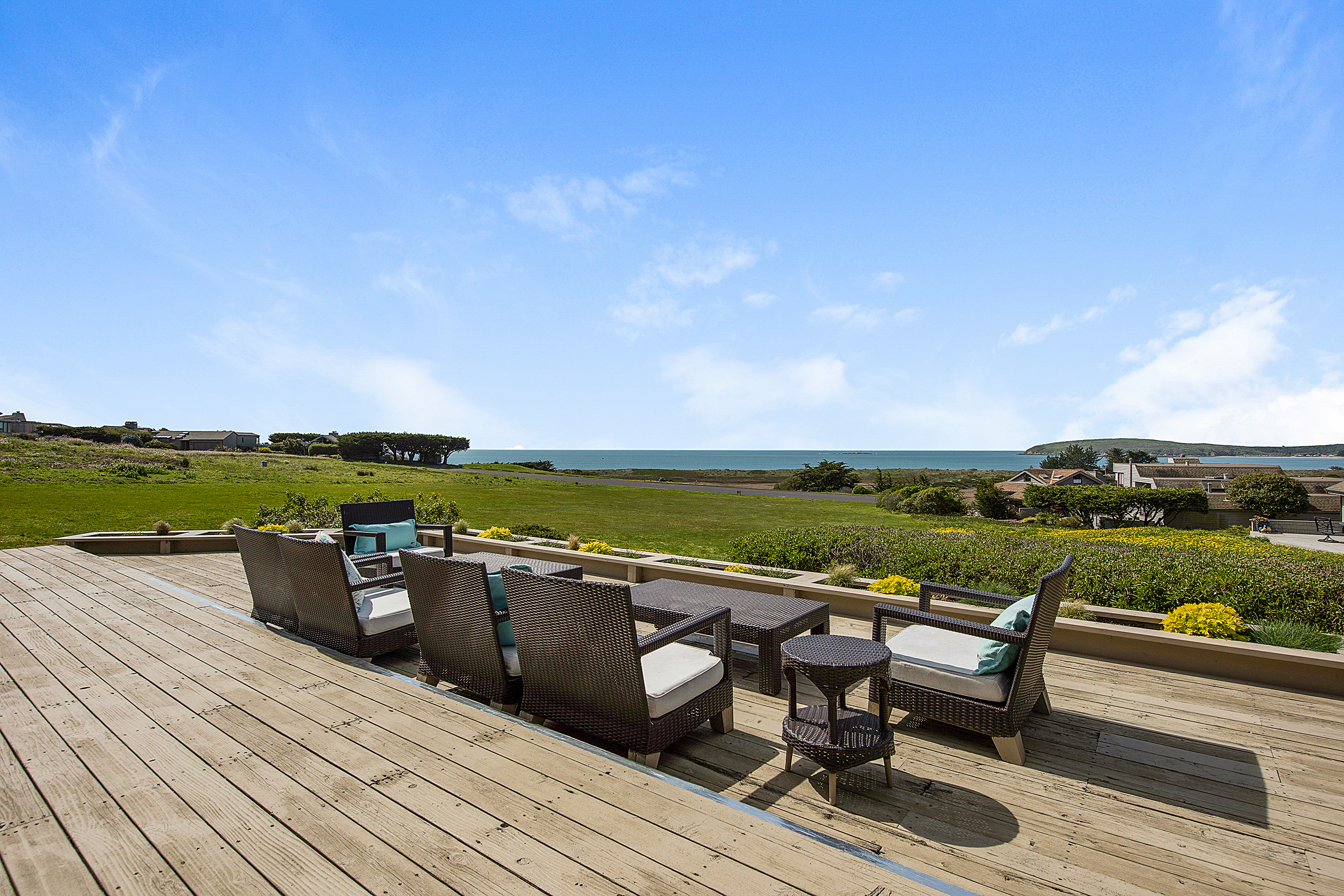 Bodega Bay CA Vacation Rental Welcome to Bodega