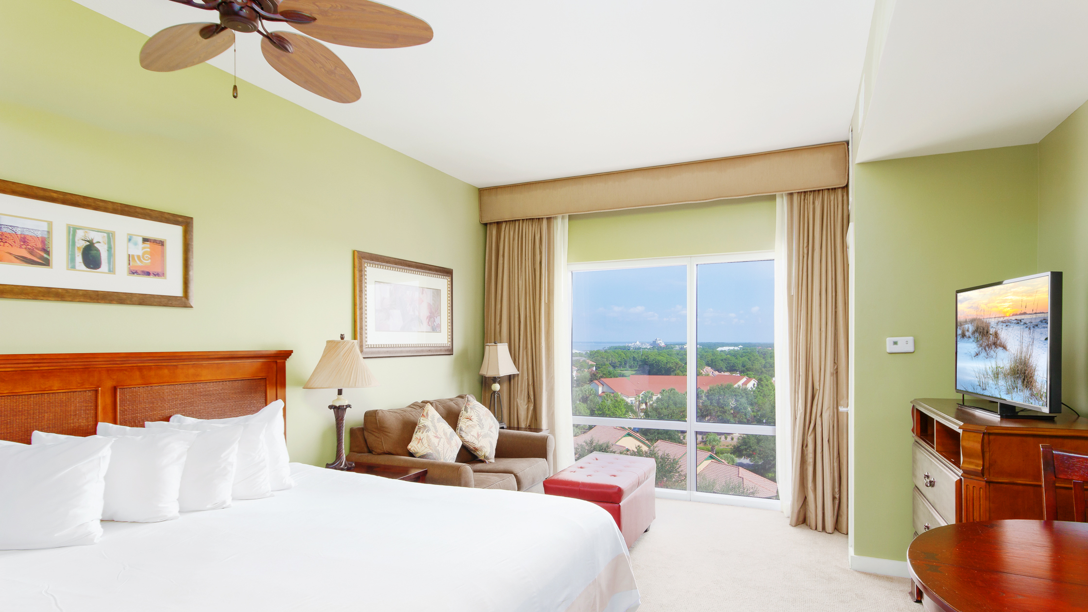 Miramar Beach FL Vacation Rental Welcome to your