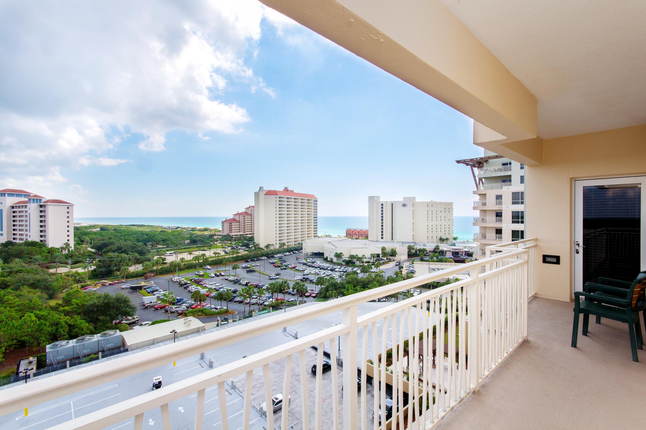 Miramar Beach FL Vacation Rental Welcome to Miramar
