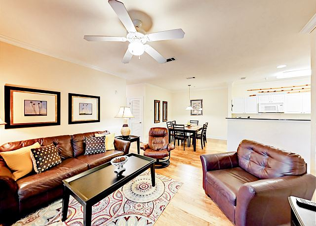 Foley AL Vacation Rental Welcome to Foley!