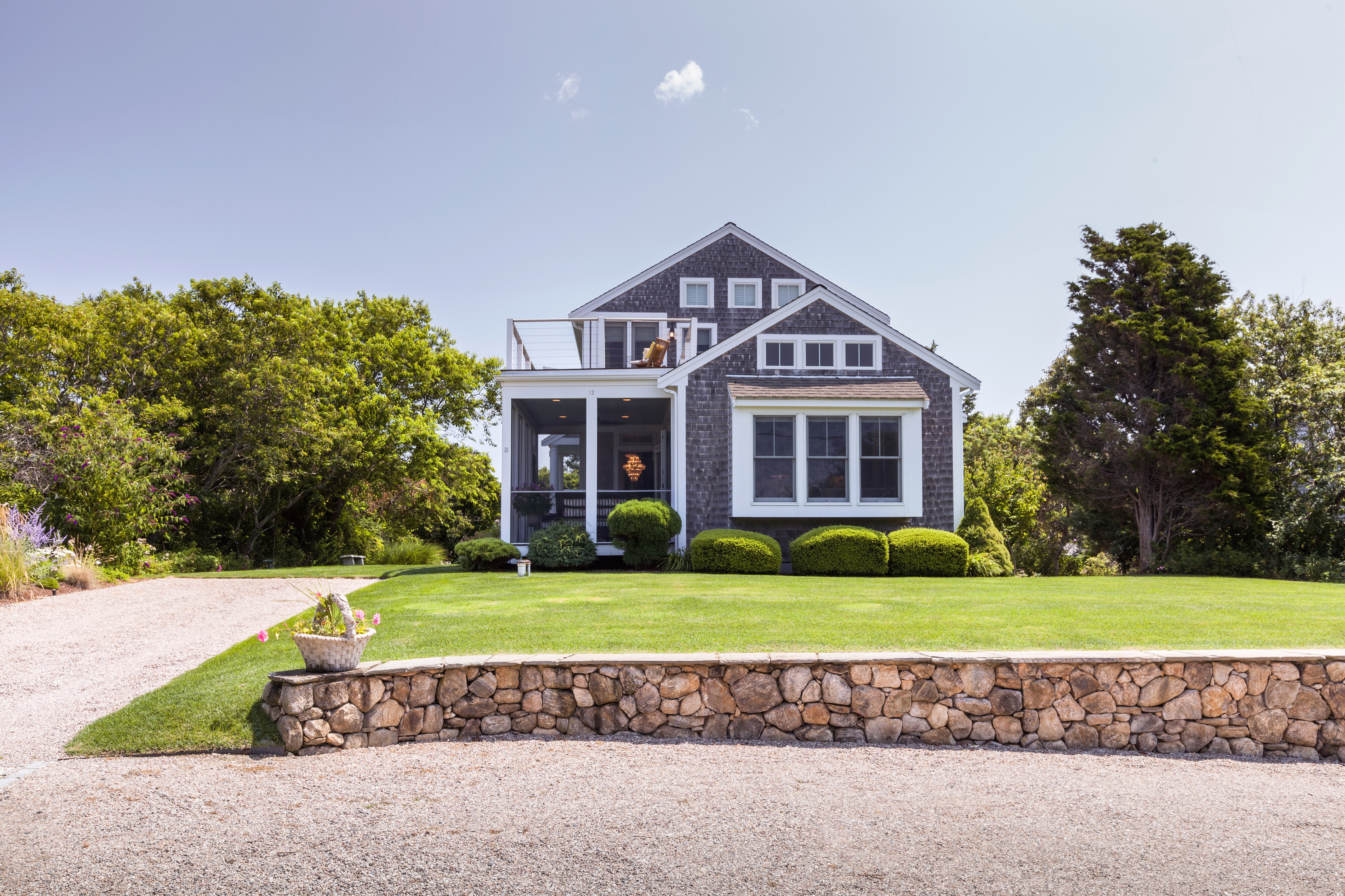 Eastham MA Vacation Rental You've found the