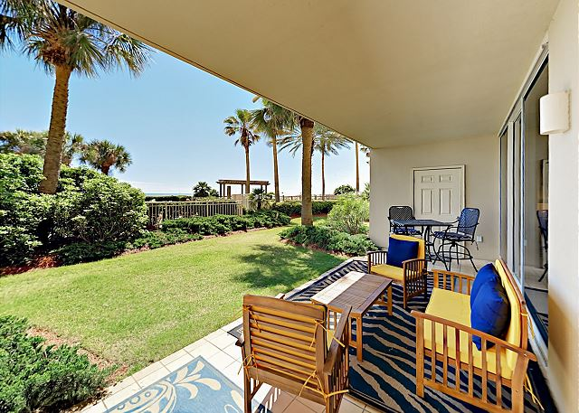 Gulf Shores AL Vacation Rental Welcome to Beach