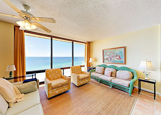 Orange Beach AL Vacation Rental Welcome to Orange