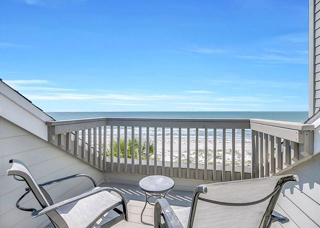 Indian Shores FL Vacation Rental Welcome to Indian