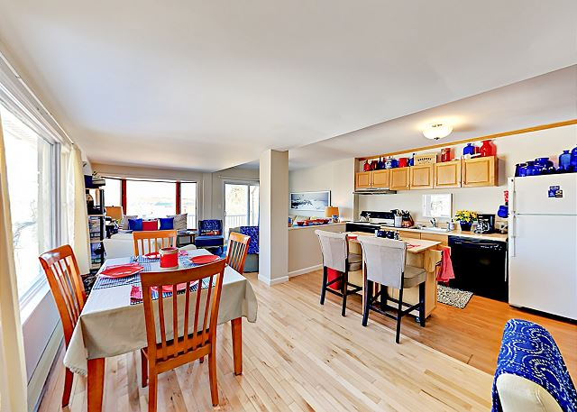 South Portland ME Vacation Rental Welcome to South