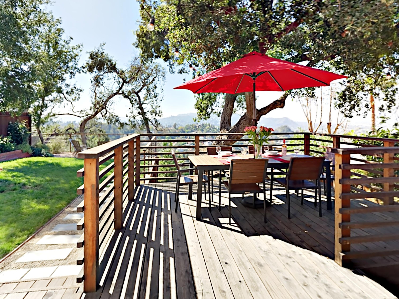 Los Angeles CA Vacation Rental Welcome to Los