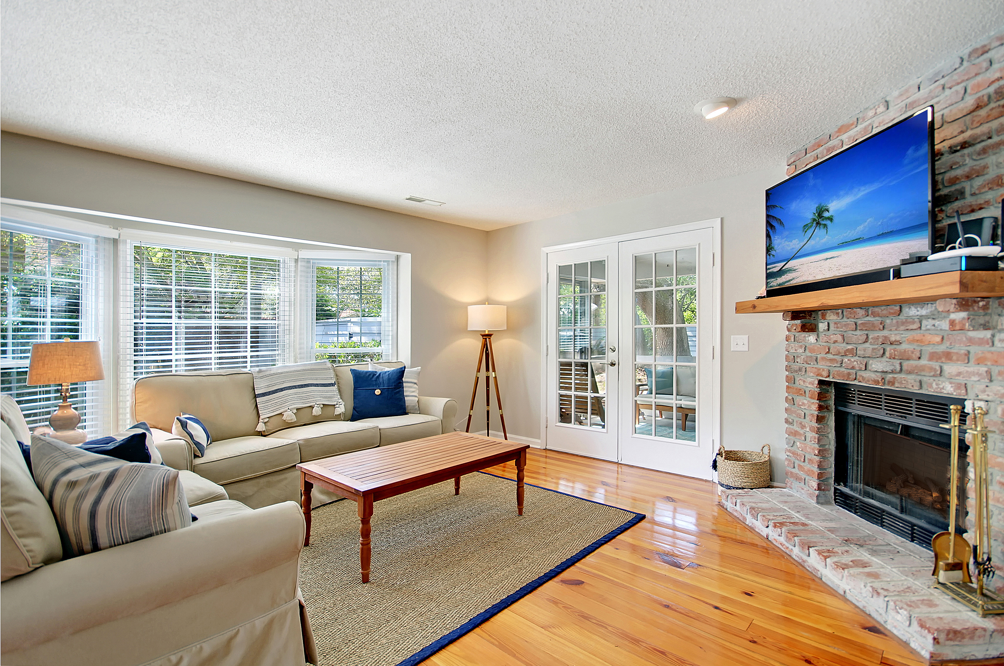 Mount Pleasant SC Vacation Rental Welcome to your