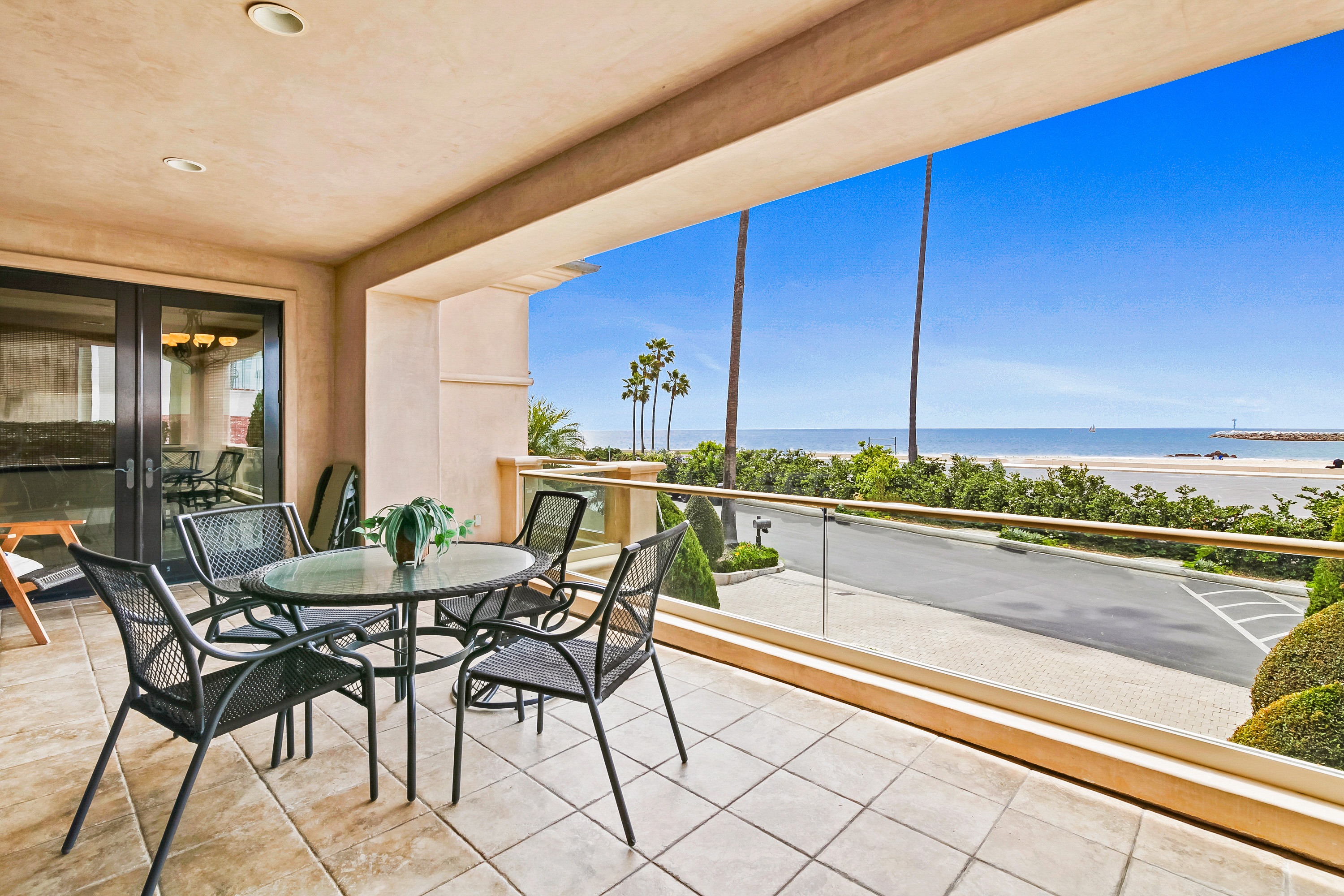 Corona del Mar CA Vacation Rental Welcome to Corona